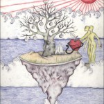 L'Albero Del Tempo (2002)